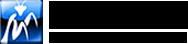 Mantis Pulse Analytics for Social Media Monitoring
