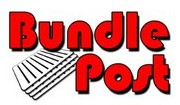 Use BundlePost to help you rapidly curate social media and personal content