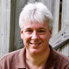 Ken Mueller of Inkling Media will be joining Brian Vickery and Margie Clayman on Hecklers' Hangout