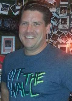 John Boyle discusses gun regulation on Hecklers Hangout