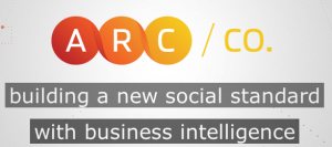 ArCompany understands the connected customer and how to make a social business